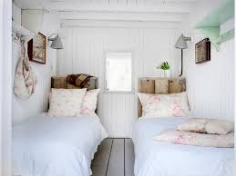 Furniture Shabby Chic Style by 10 Recipes For Shabby Chic Style