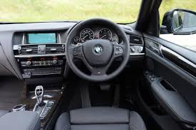 bmw x4 car bmw x4 review auto express