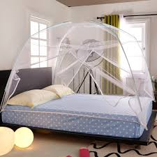 tips mosquito net canopy for bed bed netting mosquito net walmart