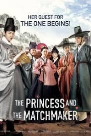 film romantis subtitle indonesia kumpulan film south korea streaming movie subtitle indonesia