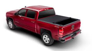 Truxedo Bed Cover Truxedo Pro X15 Truck Bed Covers Tonneau Covers
