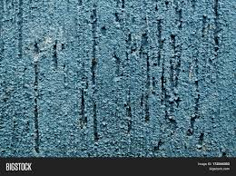 Blue Wall Texture Plaster Plaster Blue Color On A Concrete Wall Stucco Blue Wall