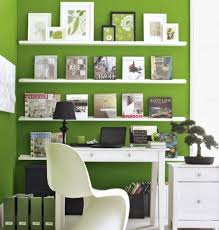 home office home offices best small office designs office desks
