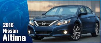 nissan california sacramento california nissan dealership nissan of sacramento
