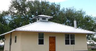 Cupola Lighting Ideas What Is A Cupola Definition And How Cupolas Are Used