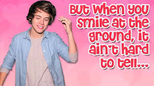 one direction valentines 1d valentines day harry