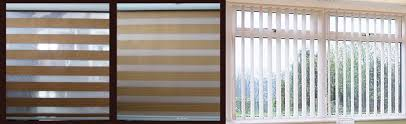 Roller Blinds Online Vertical Blinds Cheap Vertical Window Blinds Vertical Window