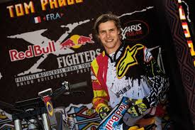 freestyle motocross video is the future of freestyle motocross in safe hands