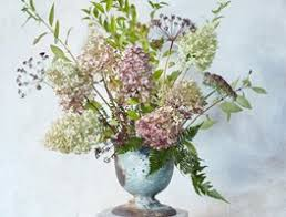 floral arrangement floral design and arrangements garden design