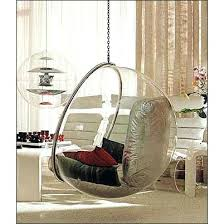 swing chair for bedroom reading chair hanging seat indoor hanging