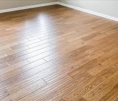 Repair Wood Floor Is There A Way To Repair Water Damage To Wooden Floors Servpro