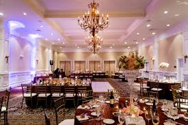 inexpensive wedding venues bay area oceano hotel spa wedding venue half moon bay ca bay area