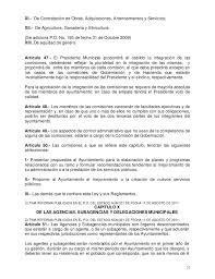 formato de pago de tenencia en chispas 2015 ley orgánica municipal del estado de chiapas