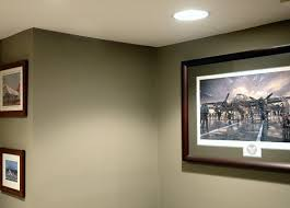 Ceiling Can Lights Understanding And Choosing Recessed Lighting