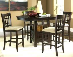 Dining Tables And Chairs Uk Dining Tables For Sale Furniture Dining Room Sets With