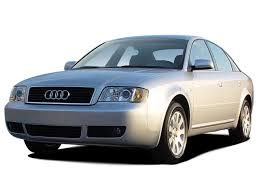 2003 audi a6 review 2003 audi a6 reviews and rating motor trend
