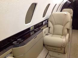 Cessna Citation X Interior Cessna Citation X Jbs Interiors