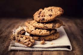 biscuit or cookie oxfordwords blog
