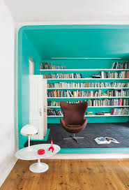 House Pl by 38 Best Domowa Biblioteka House Library Images On Pinterest