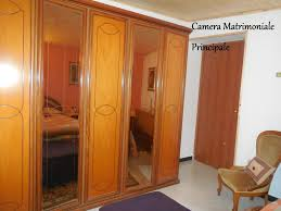 chambre d hote ligurie italie marika s home chambre d hôtes à moneglia ligurie italie