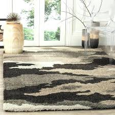 8 X 12 Area Rug Cheap 10 X 12 Area Rugs Worksheets Space