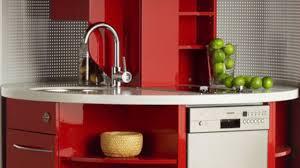 19 compact kitchen ideas youtube