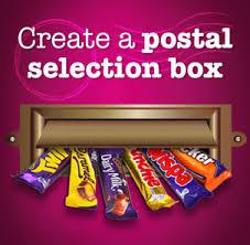 Top Chocolate Bars Uk Cadbury Gifts Direct Chocolate Hampers And Gifts Cadbury Gifts