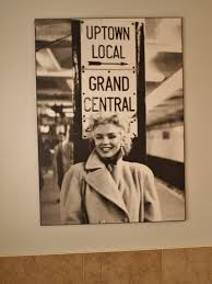 Marilyn Monroe Bathroom by Marilyn Monroe Sayings About Life Beta Pics