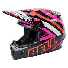 motocross helmet mohawk motocross womens helmets u0026 dirt bike protective gear online