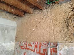 Enduit Ciment Parpaing by