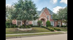 5628 northbrook dr plano tx 75093 jackie dorbritz youtube