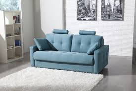 Blue Sleeper Sofa Sleeper Couch Ideas The Practical And Stylish Seat Bed Furniture