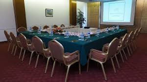 Pc Room Meeting And Conference Rooms In Peshawar Pc Peshawar Hotel