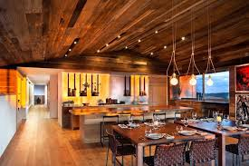 ranch style home interiors ranch house interior design ideas home designs ideas