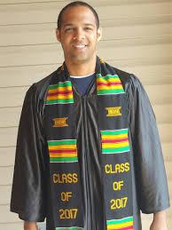 stoles graduation authentic woven graduation kente cloth stoles