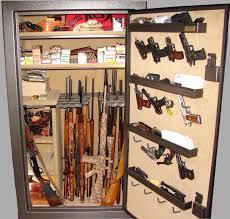 Gun Security Cabinet Best 25 Gun Safe For Sale Ideas On Pinterest Secret Hiding