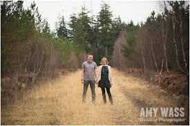 new forest wedding michael s engagement photos at
