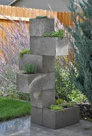 insanely cool herb garden container ideas diy garden projects