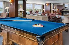 Most Expensive Pool Table This Is The World U0027s Most Expensive Hotel Suite Viva Lifestyle