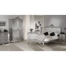 captivating bedroom decorating ideas with unique silver alarm silver and white bedroom designs 1024x1024 thehomestyle co wonderful accessories uk uspurple ideas bedroom set