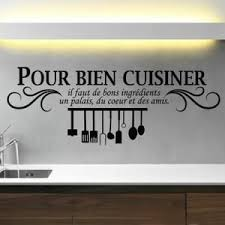 poster mural pour cuisine 34 best parlons food images on gastronomy food