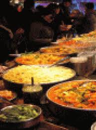 cours de cuisine indienne cours de cuisine indienne cuisine traditionnelle