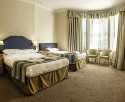 Large Family Room Picture Of Hotel Collingwood Bournemouth - Hotel rooms for large families