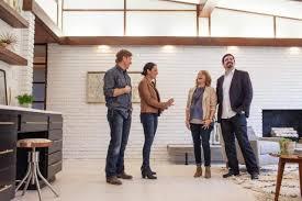 Home Design Software Joanna Gaines 15 Behind The Scenes Secrets Of Hgtv U0027s U0027fixer Upper U0027