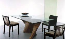 world market wood dining room table dining room decor