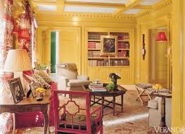 351 best color harmony images on pinterest interior paint colors