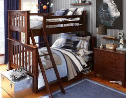 Wars Bedroom Boys Bunk Bed Wars Bedroom Boys Bunk Small Star On Sich - Star wars bunk bed