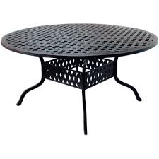 round wood patio table patio patio set with gas fire pit small round wooden garden table