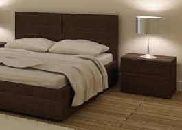bedroom amusing double bed designs in wood modern diy art