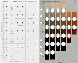 soil system sciences soil color never lies